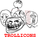 trollicons