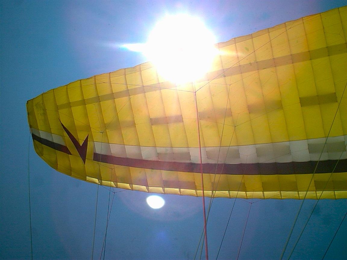 Fliegen am vierwaldst ttersee scratchbook for Gelb karten gegen fliegen