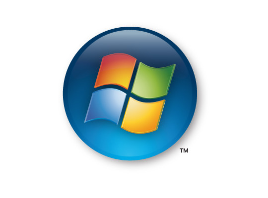 windows_vista_002-ig.jpg
