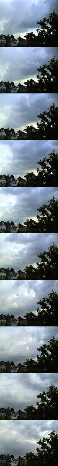 gewitter-frames.jpg