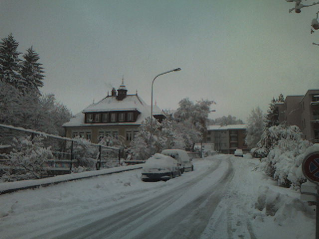 snow-today.jpg
