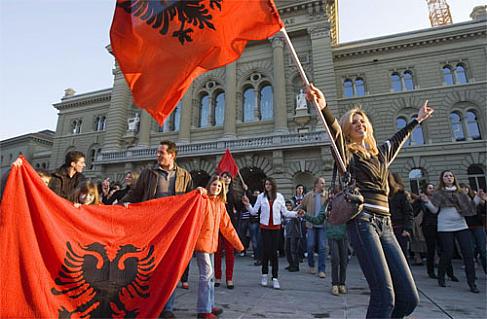 kosovo-free.jpg