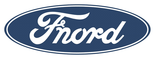 fnord-fnord-fnord-backe-beans-and-fnord