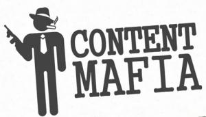 ContentMafia