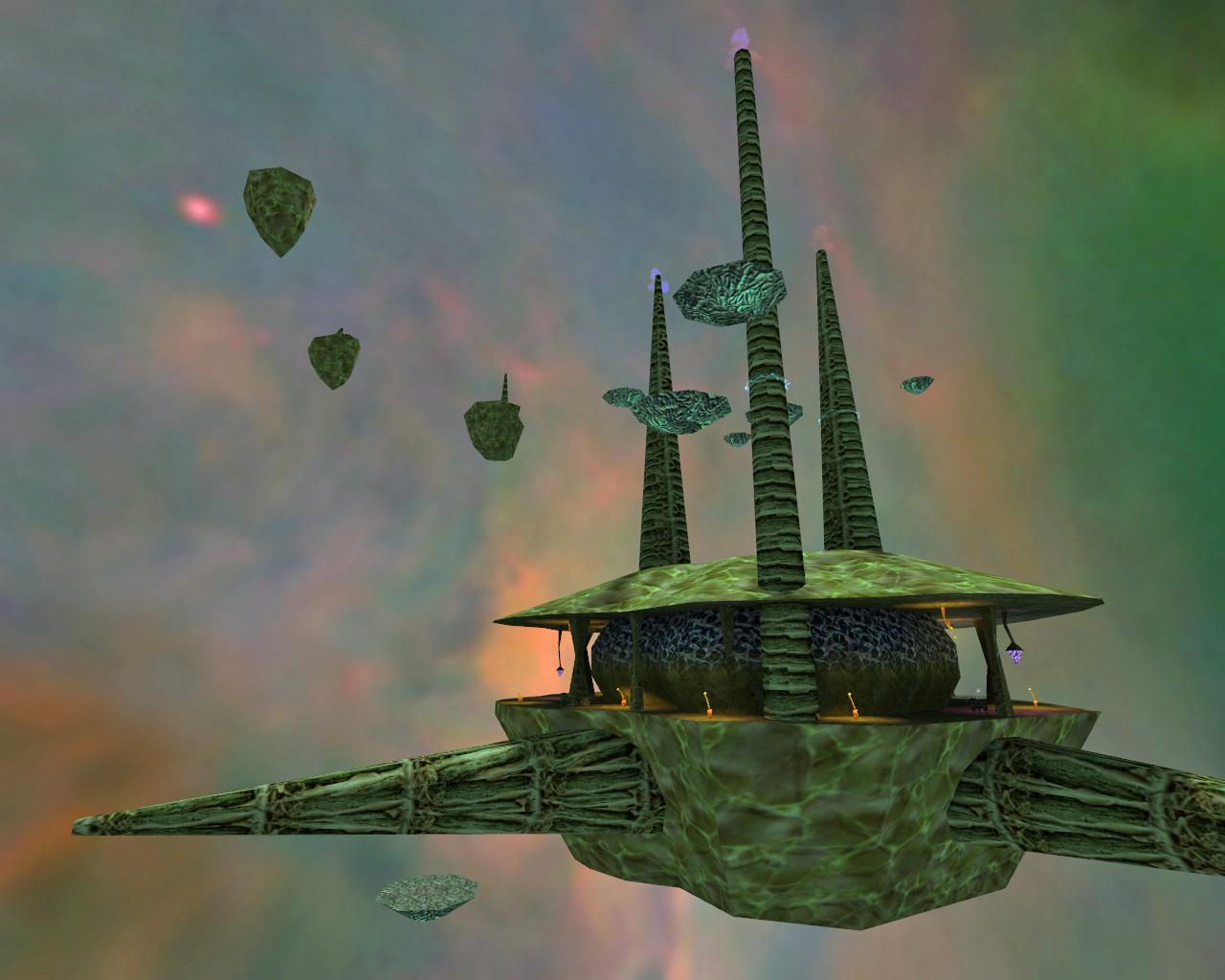 Die Half-Life Saga Storyline « Scratchbook