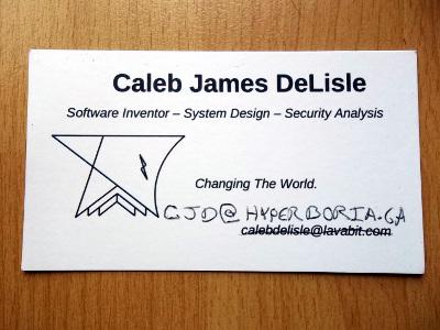 cjd-card.jpg