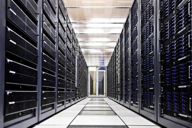 computing_home_image