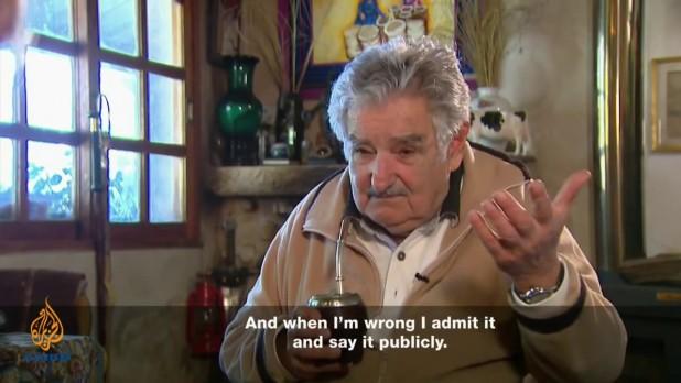 mujica-admit-mistakes