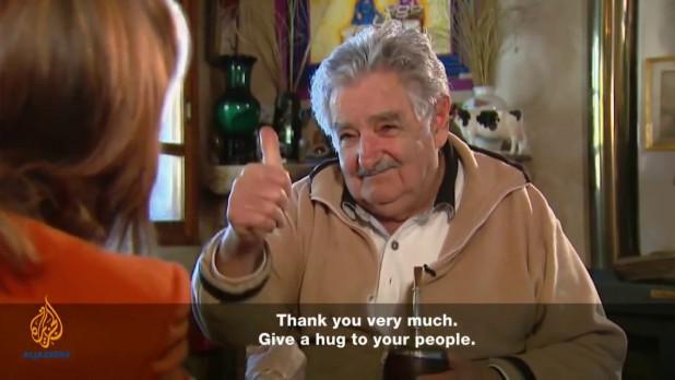 mujica-thank-you