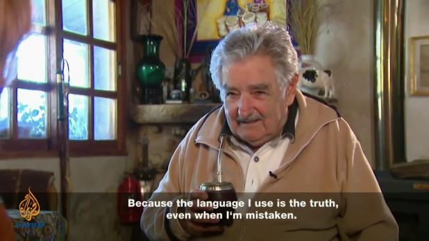 mujica-truth