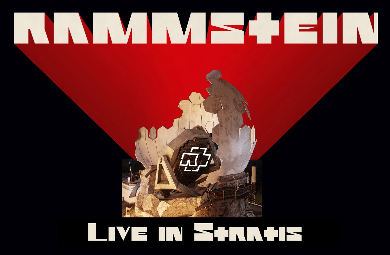 rammstein-live-in-stratis.jpg